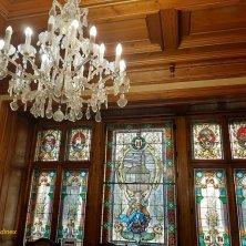 interni sala municipio Liberec
