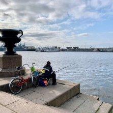 pescatore Kronstadt