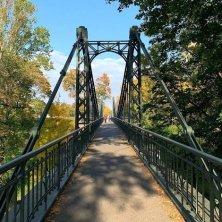 ponte Kronstadt