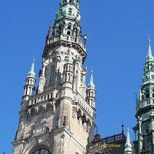 torre municipio