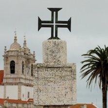 Nazareth basilica