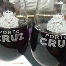 calici di porto vini portoghesi