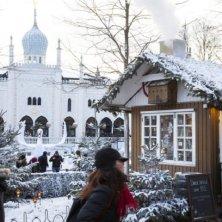 Copenhagen-Tivoli-Gardens-Nimb-Hotel-wintertime-small