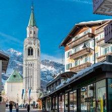Cortina-d'Ampezzo_www.bandion.it
