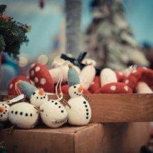 Esrum-Abbey-christmas-market-snowmen_©Tine Uffelmann_VisitNordsjælland-small