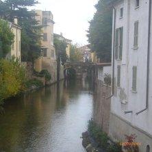 canale a Mantova
