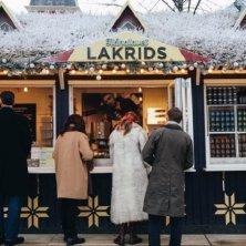 christmas-stall-tivoli_©Freya McOmish, Scandinavia Standard-small