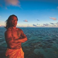 isolano tatoo maori