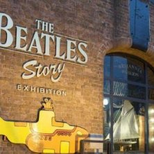 the_beatles_story_exhibition