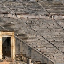 Asklepios_epidaurus_theater