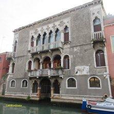 Palazzo Mastelli Venezia