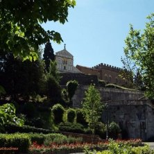 chiesa Firenze