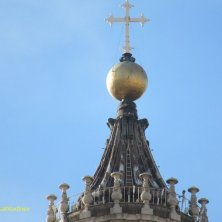 sfera cupola