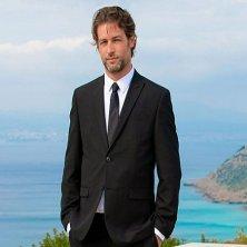 Julian Looman The Mallorca Files