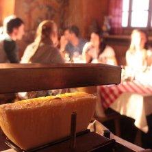 Raclette_11_©Valais Wallis Promotion - Giovanni Castell