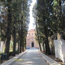 Sant'Anselmo all'Aventino