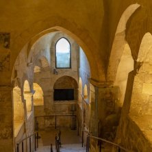 grotta Santuario San Michele