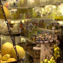 limone Positano