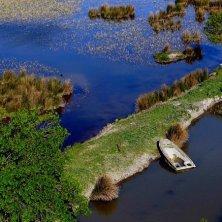 natura Camargue