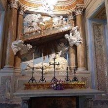 tomba Sant'Alessio