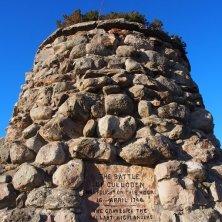 torre memoriale battaglia
