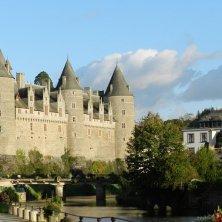 castle-Josselin