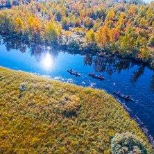 Copyright © Fotograf Michael Törnkvist All rights reserved. epost: micke@northworks.seFotograf Michael TörnkvistMobil: 070-59 22 006micke@northworks.seNorthWorks in Sweden AB