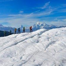 Gletschertour-mit-Matterhornblick