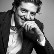 Vittorio Matteucci Musicall