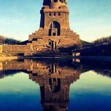 monumento battaglia Napoleone