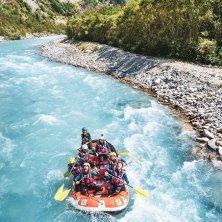 ©2020_Les 2 Alpes_raft_Luka Leroy rafting