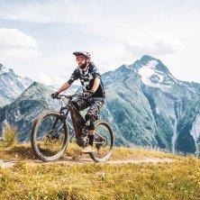 ©les 2 alpes_luka leroy_vttae mountain bike