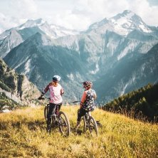 ©les 2 alpes_luka leroy_vttae sentieri mountain bike