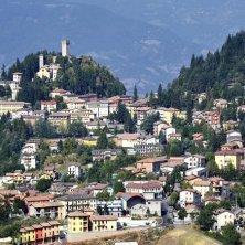Montese Modena