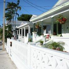 villette Key West