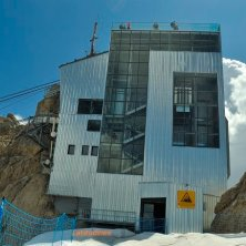 Move To The Top_Punta Rocca_phVGaluppo