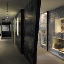Museo Grande Guerra 3000 m__ph courtesy museograndeguerra