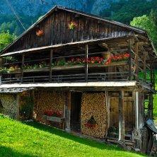 Sottoguda_Tabià_phVGaluppo borghi delle Dolomiti