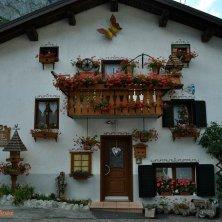 Sottoguda_abitazione_phVGaluppo borghi delle Dolomiti