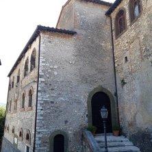castello medievale Orsini