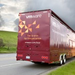Honk if You Love VMware!