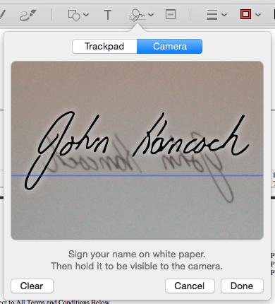 MacOS-Preview-Signature-Camera-SC