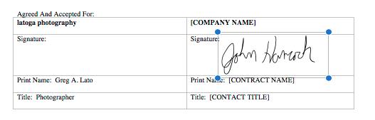MacOS-Preview-Signature-Spot-SC