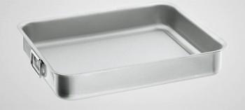 Batterie Cuisine Induction Inox