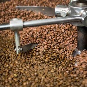 PÉROU - Café grains et moulus- La Torréfaction d'Arcachon