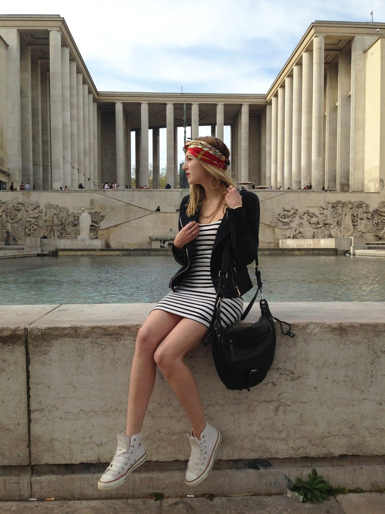 street-wear-mariniere6