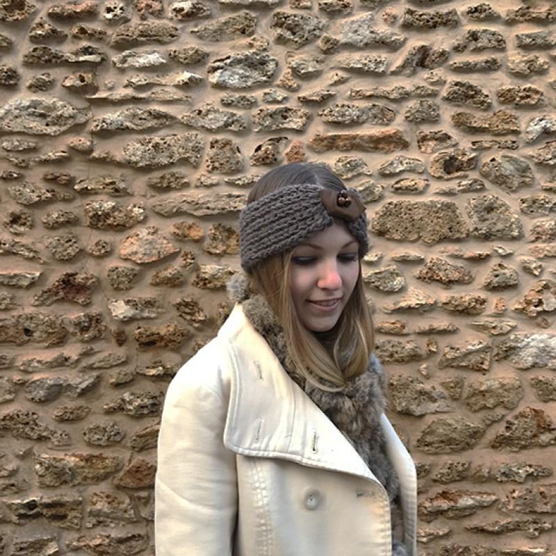 tenue-robe-bandeau3