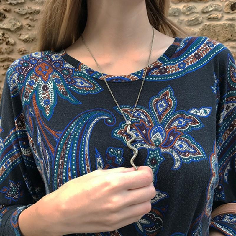 tenue-robe-bandeau5