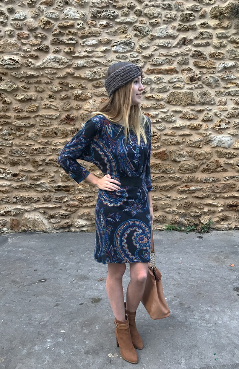 tenue-robe-bandeau8