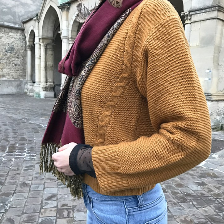 pull-jaune-moutarde6
